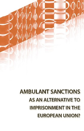 AmbulantSanctions Cover