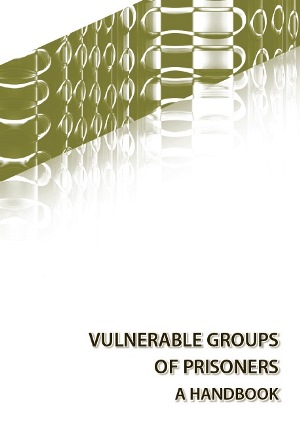 VulnerableGroups HandbookCover