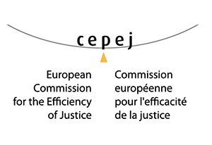 WebEuropean Commission for the Efficiency of Justice